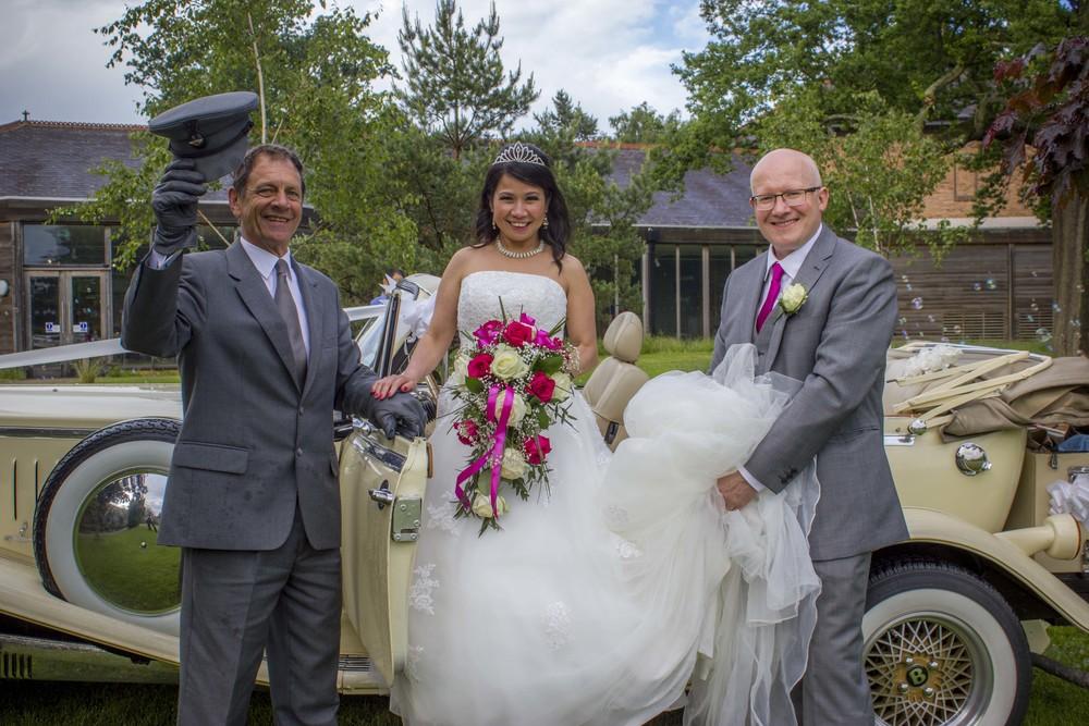 20_06_Wedding_Robinson_LS15_233.JPG