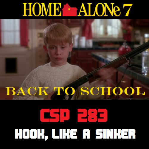 csp283