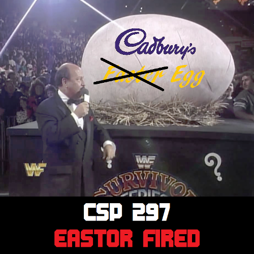 csp297