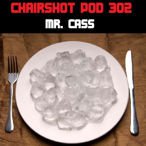 csp302