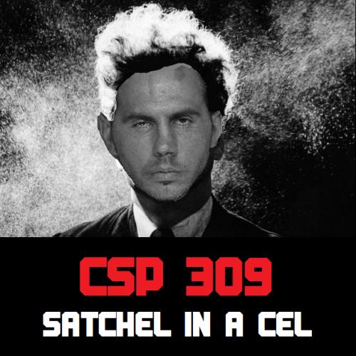 csp309