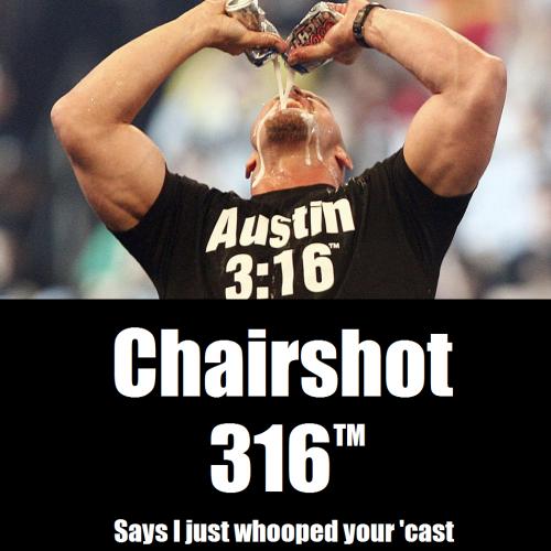 csp316