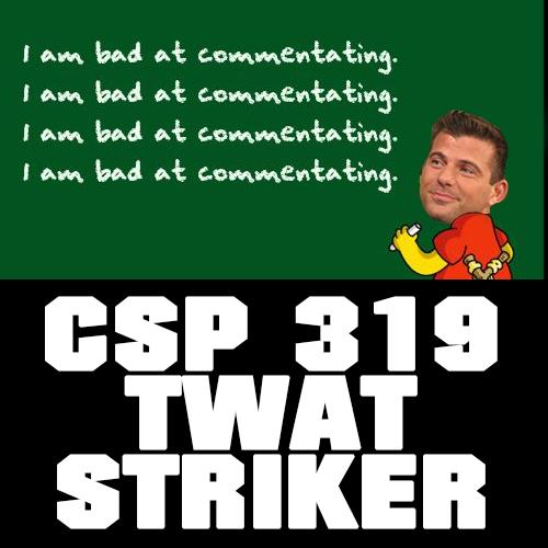 csp319