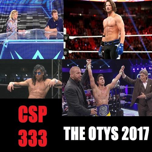 csp333