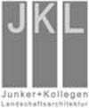 jkl-architektur
