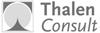thalen-consult