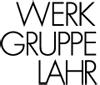 werkgruppe-lahr