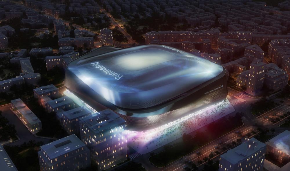 gmp - bernabeu stadion_02.jpg