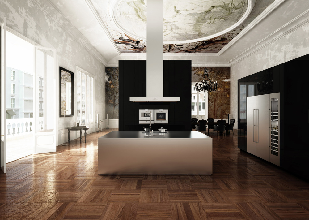 gaggenau - showroom_venice.jpg
