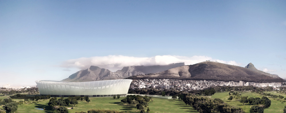 gmp_stadion capetown_3.jpg