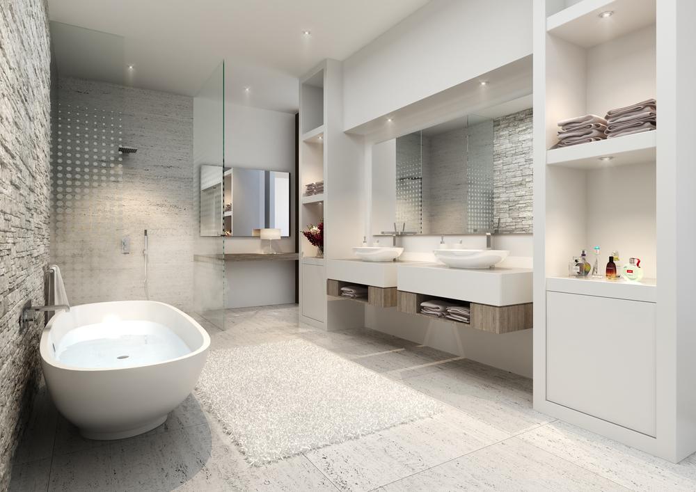 MACINA_Serenia_bath_room.jpg