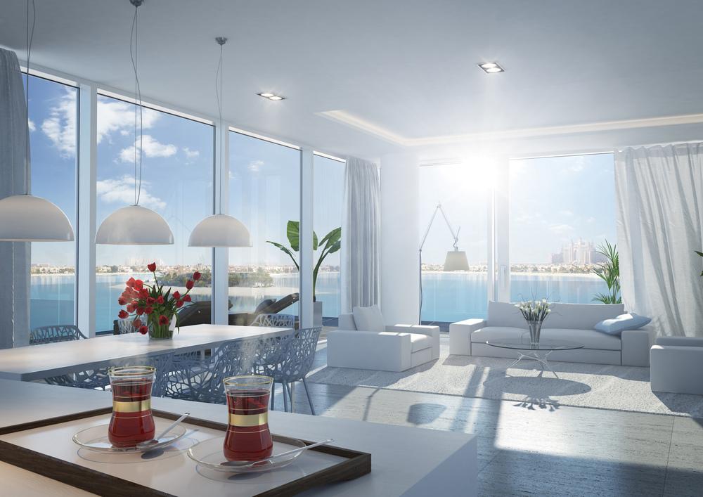 MACINA_Serenia_living_room.jpg