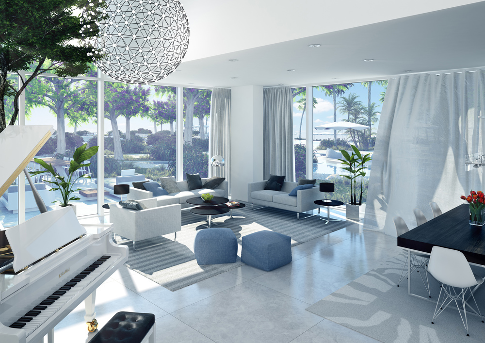MACINA_Serenia_living_room_with_piano.jpg