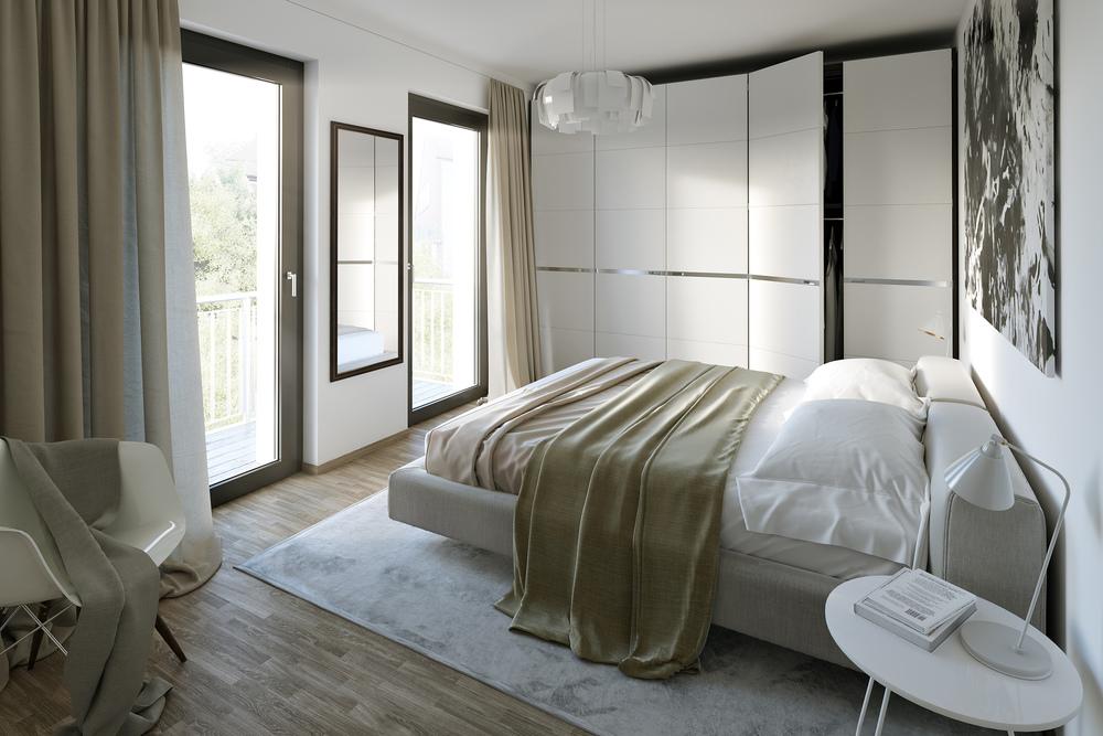 meravis - tizian atelier hannover - schlafzimmer01 - 02.jpg