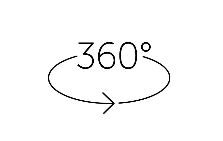 360_klein.jpg