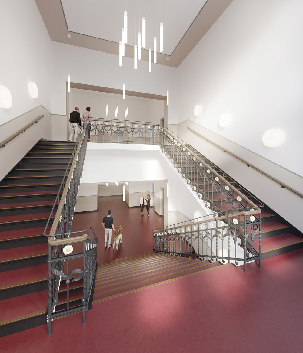 bpd - Landesfrauenklinik Hannover - 10-interiors_07-lfk_treppenhaus_01 - 05.jpg