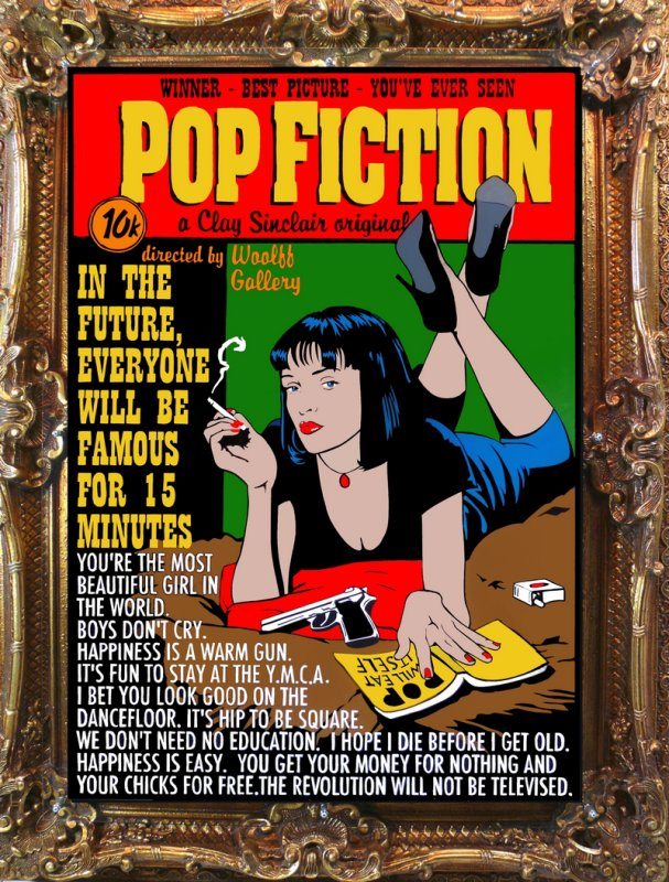 PopFiction.jpg