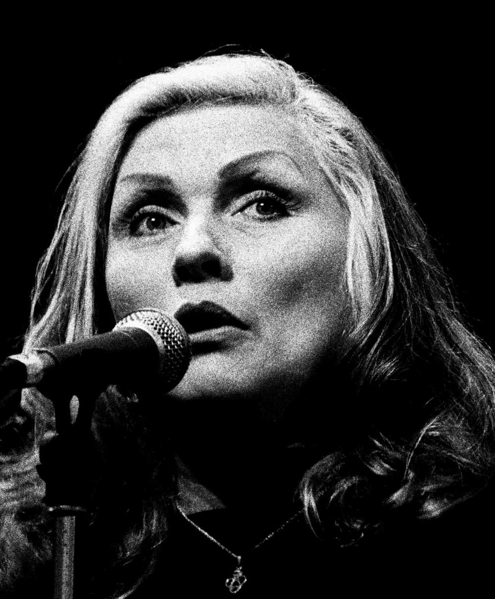 Debbie Harry.jpg
