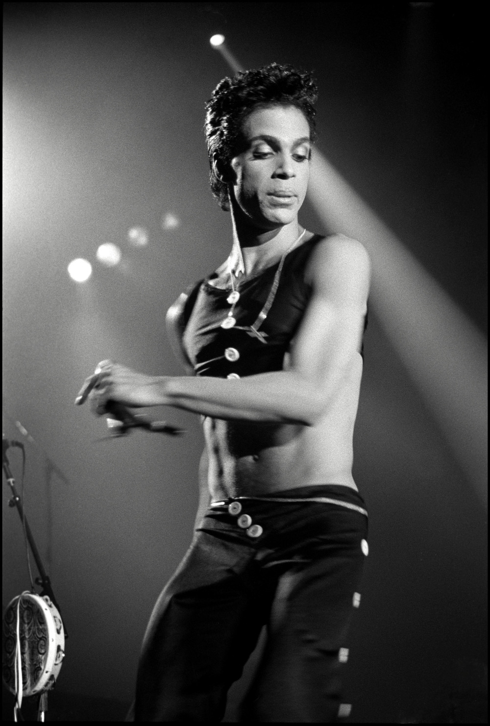 Prince 04.jpg