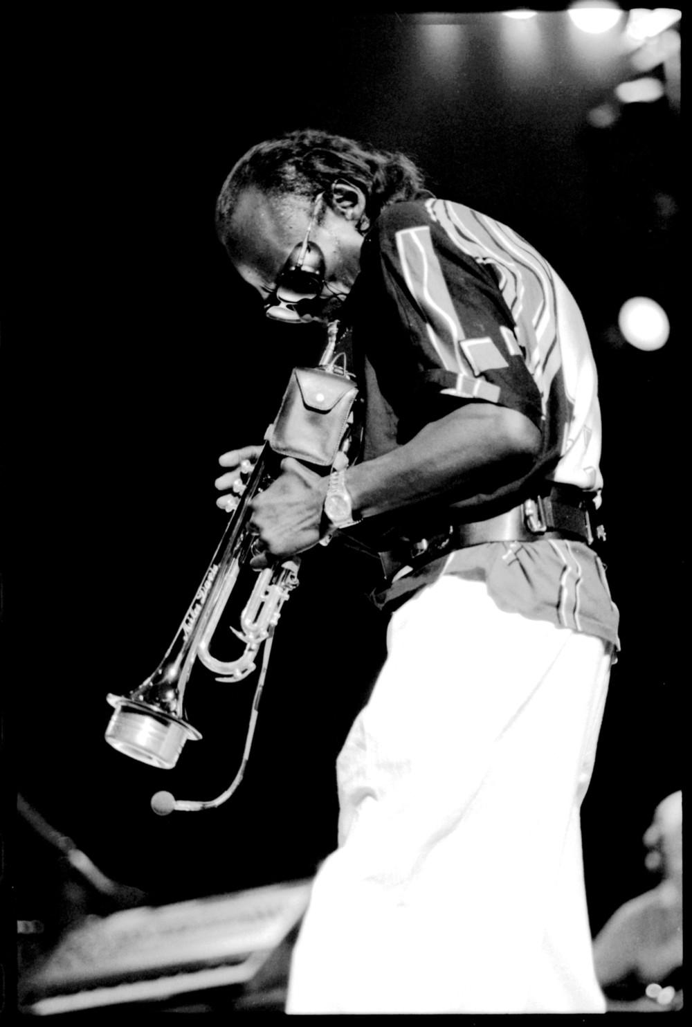 Miles Davis 01.jpg