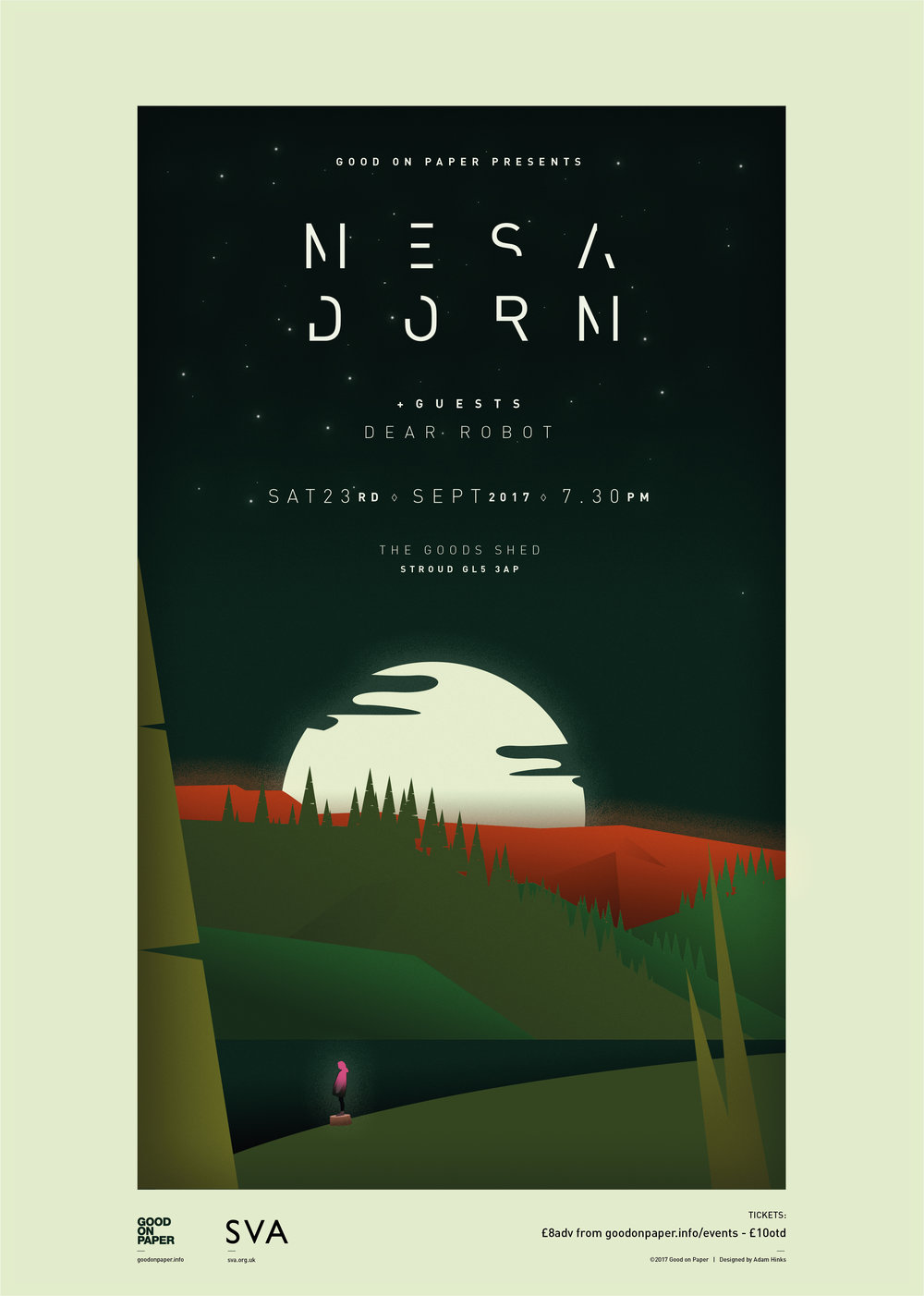 Mesadorm_poster_logo-NEW-04.jpg