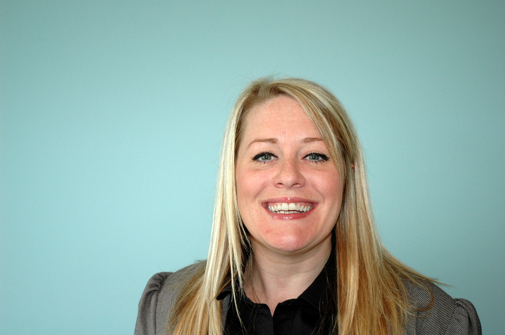 SHELLEY LLOYD - RELATIONSHIP DIRECTOR