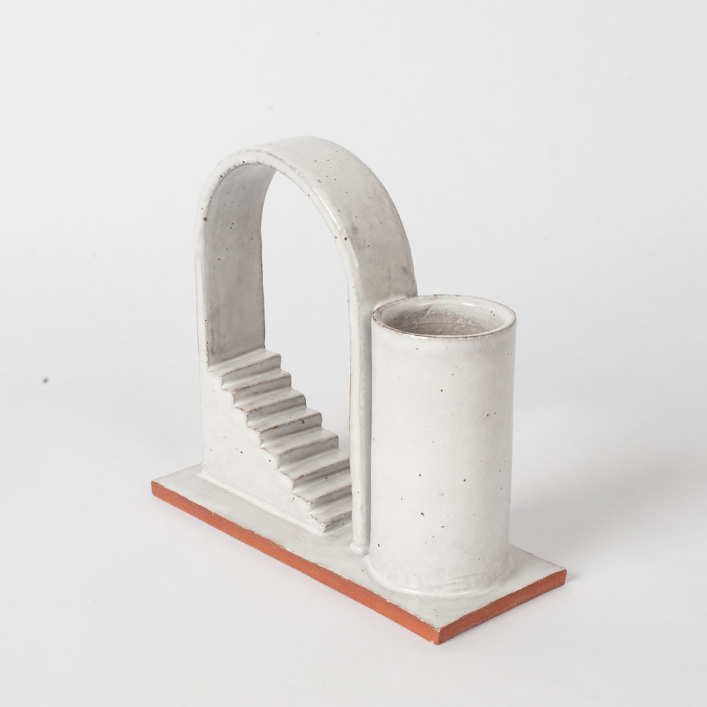 Archway-Budvase exclusive to Modern Times.jpg