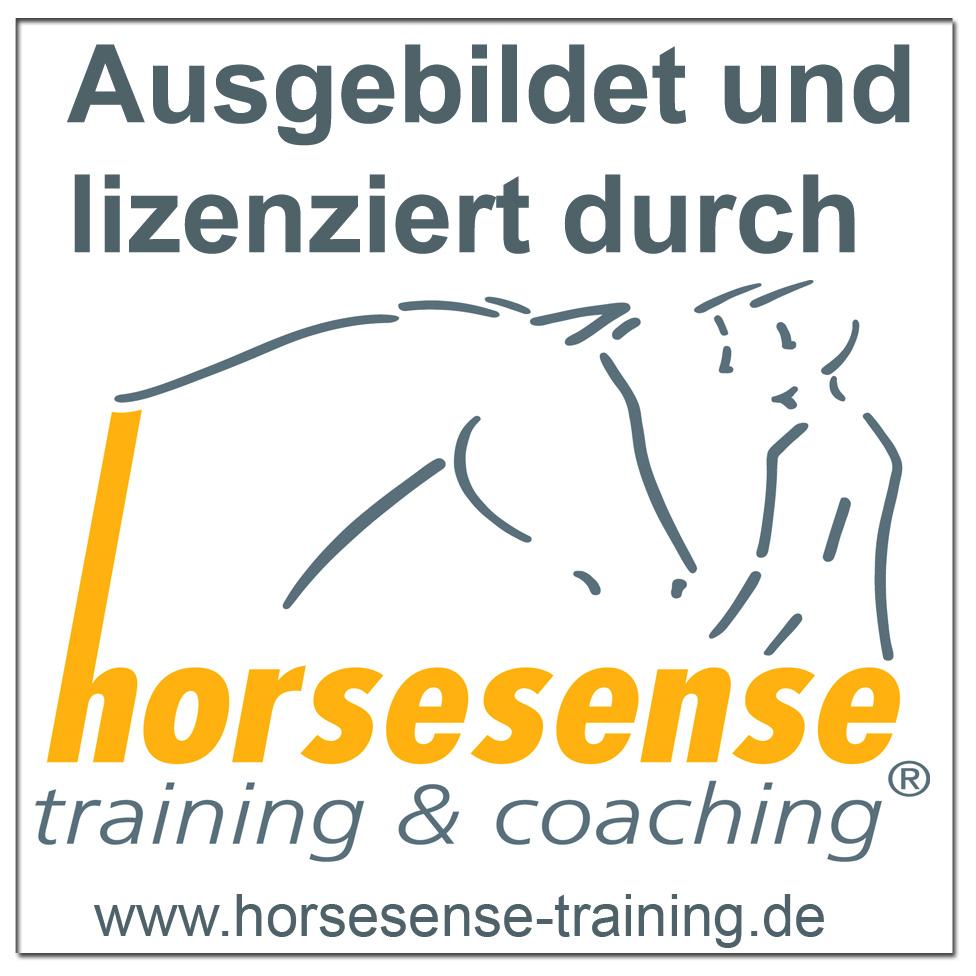 www.horsense-training.de
