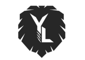 Young Lion Brand Logo