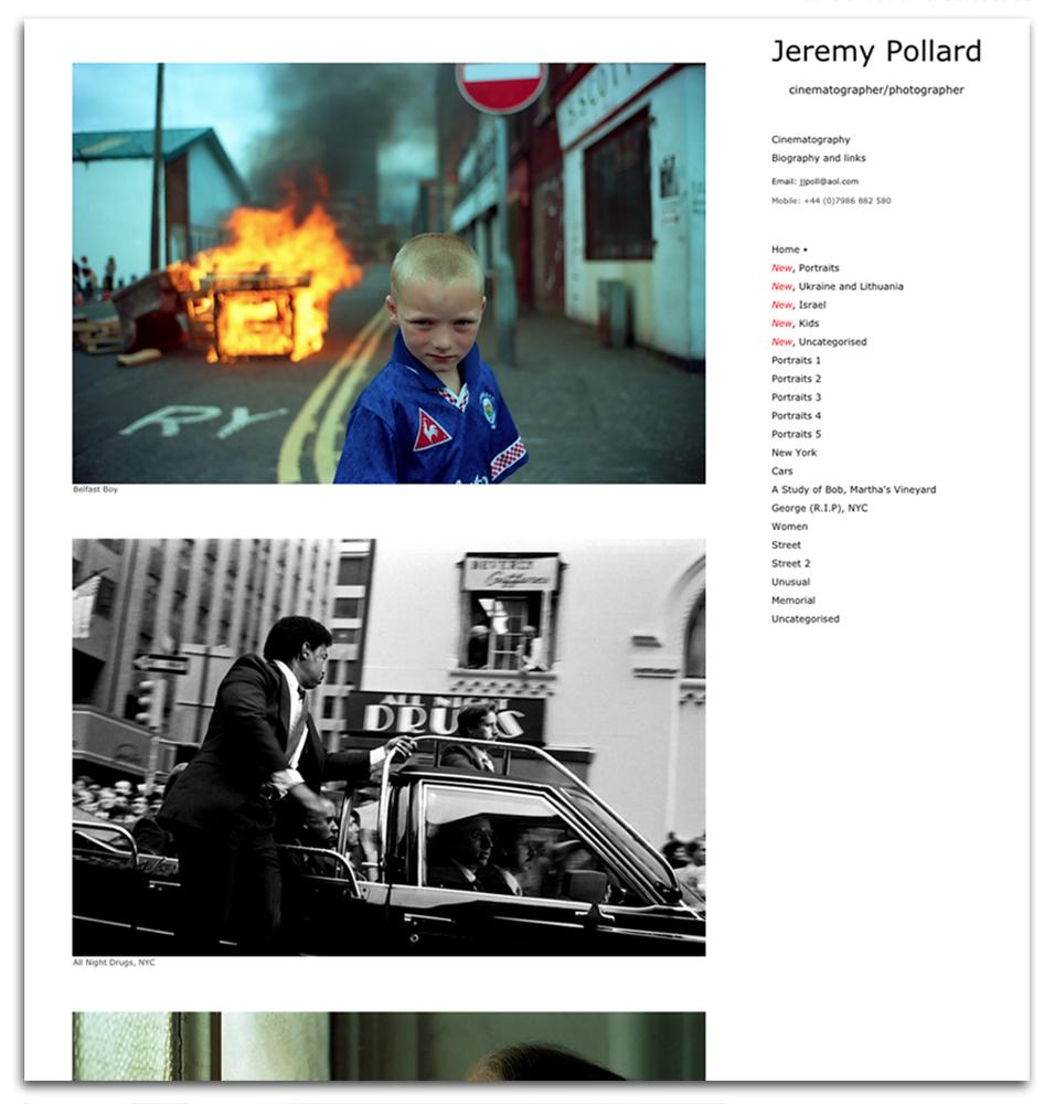 www.jjpollard.com