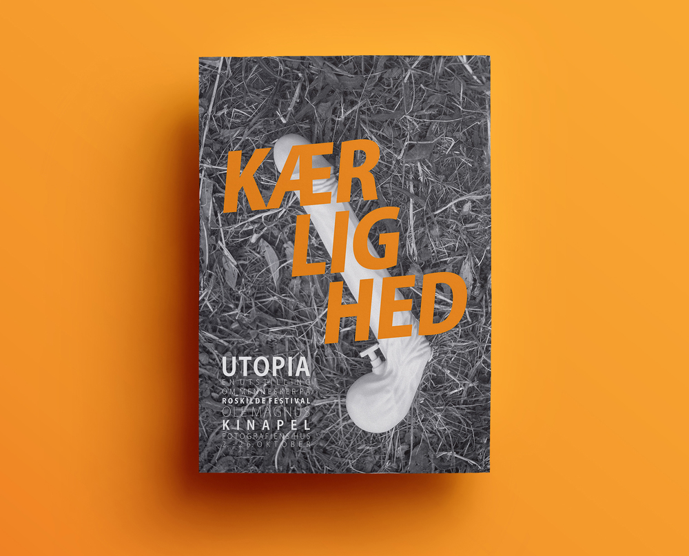 Utopia_Poster_50x70_floating.jpg