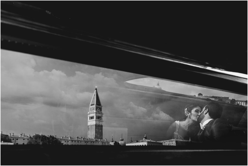 photographer-in-venice-fotografo-venezia-otografo-matrimonio-venezia-wedding-photographer-in-venice_11.jpg