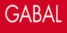 gabal-logo.jpg