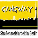 Gangway.jpg