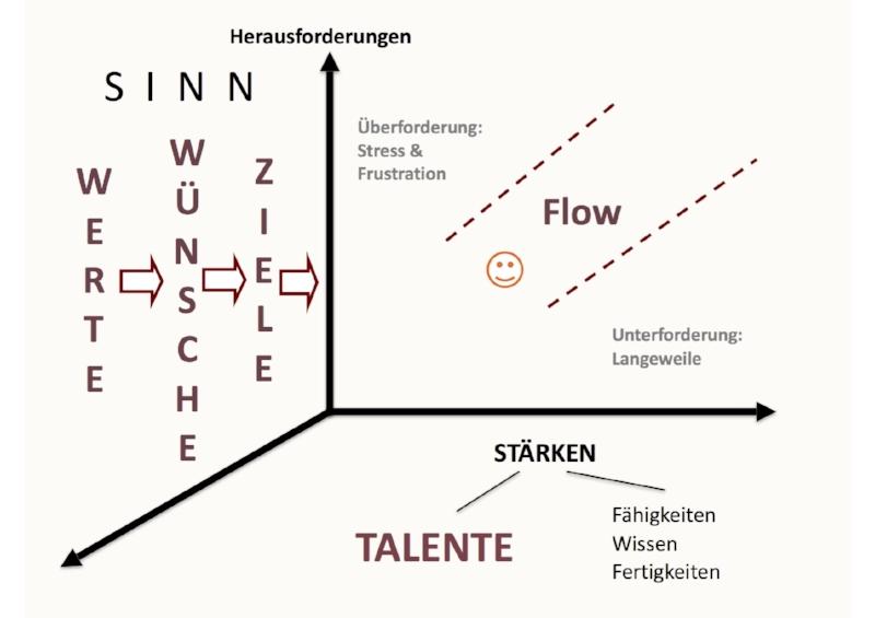 3-D-Flow-Raum.jpg