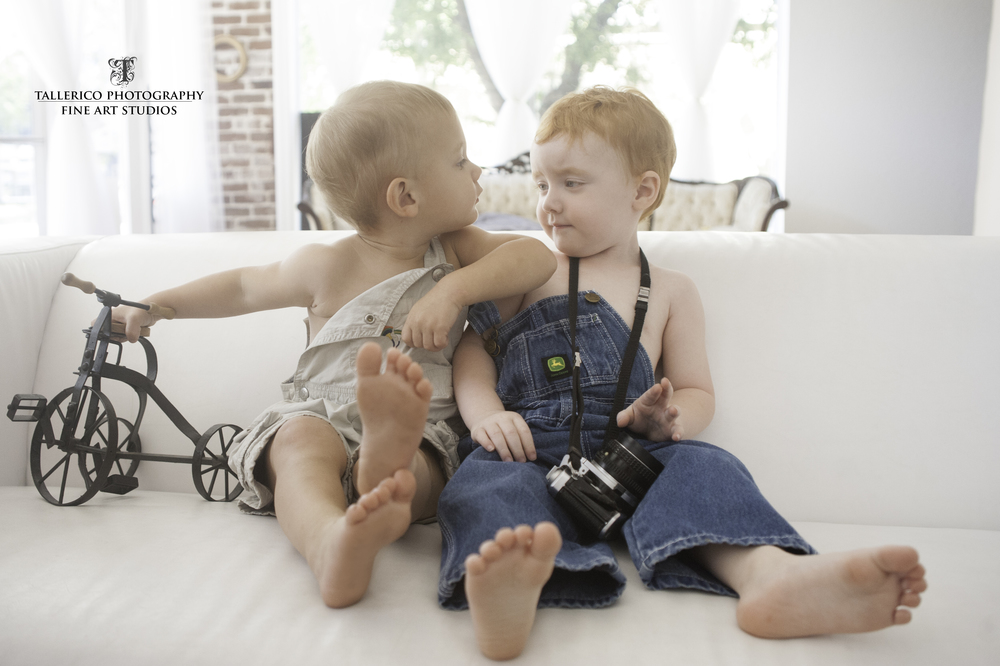 TallericoPhotography_SSBoys_ChildrenPortrait_Palatka_10-2-14.jpg