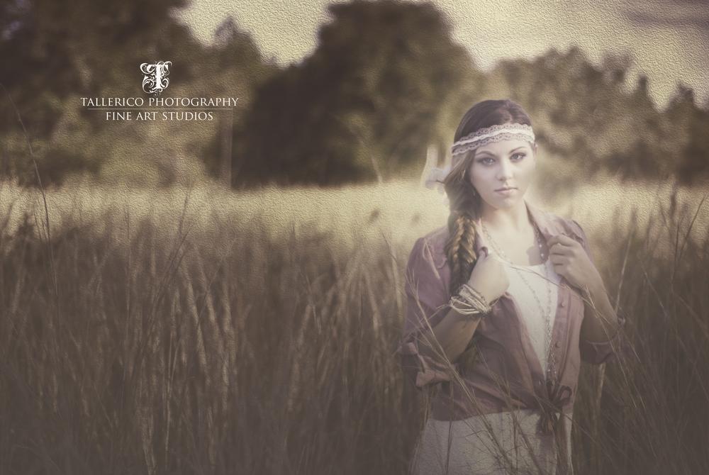 Tallerico_Photography_PalatkaStudios_Seniors_12_2-14.jpg