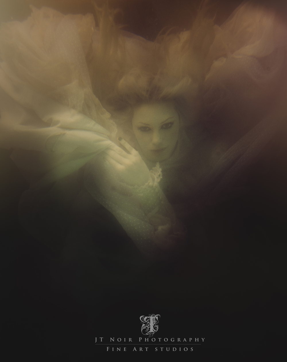 Tallerico_Underwater_Amber.jpg