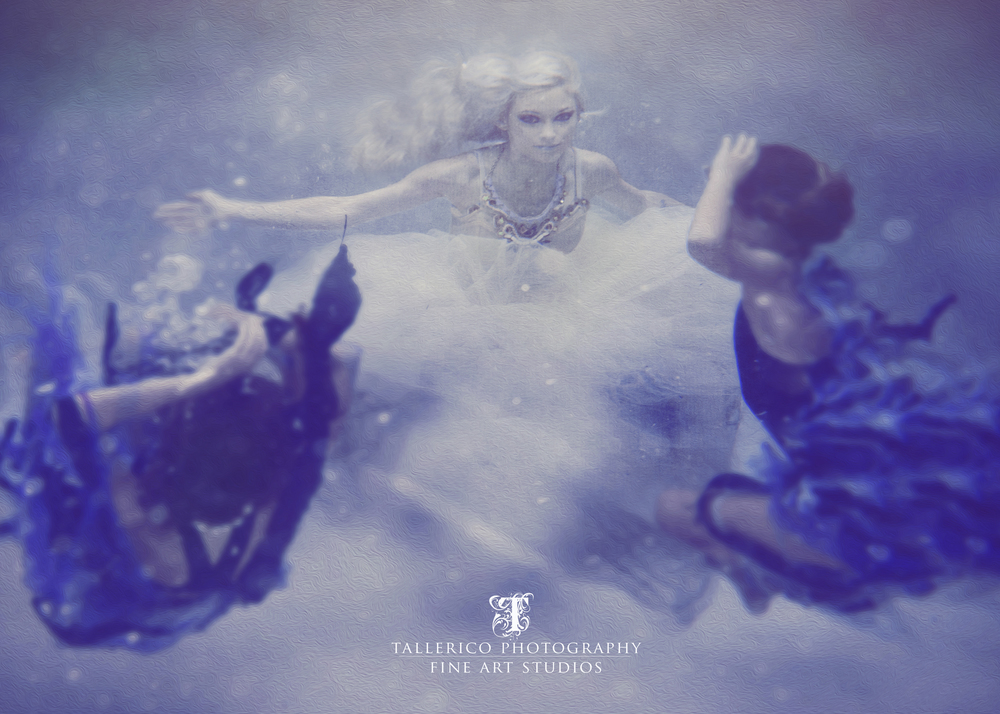 TallericoPhotography_Underwater_AmberLilyRuby_2014.jpg