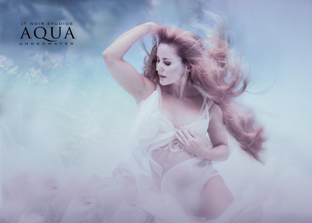 JT_Aqua_Underwater_Boudoir_Palatka_Florida_8_2015-1.jpg