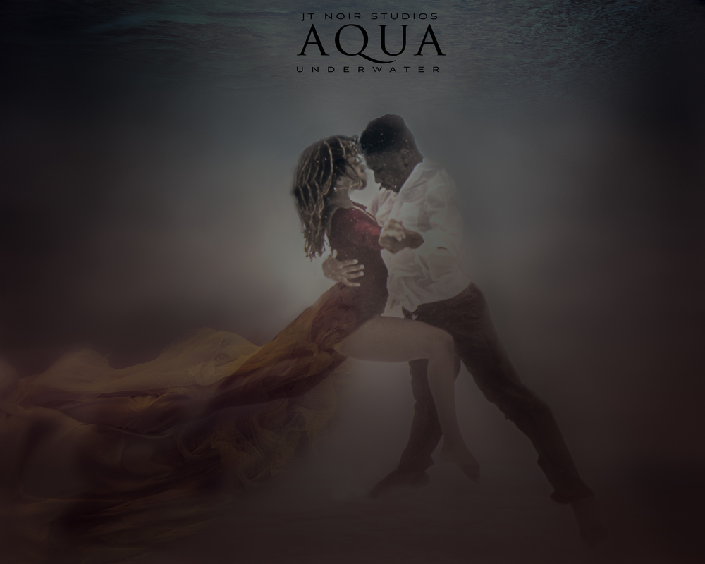 Jtnoir_Couples_Dancer_underwater_palatka_9_2015-1.jpg