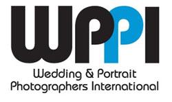 WPPI_white_250.jpg