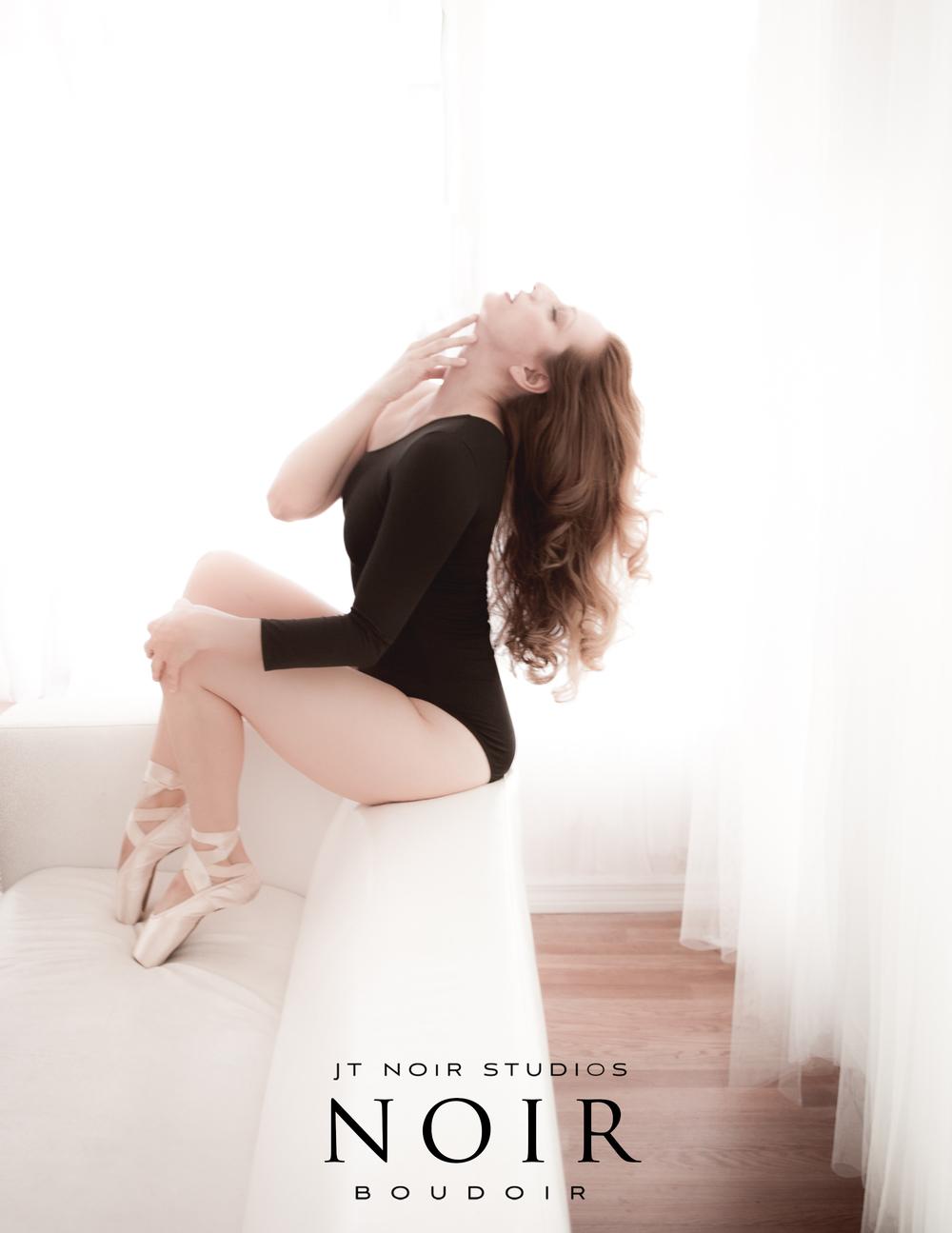 JTNoir_Boudoir_Ballerina_2015-6 copy.jpg