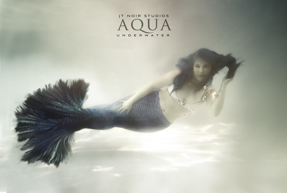 JTAqua_underwater_Boudoir_KP_California_Mermaid_2015.jpg