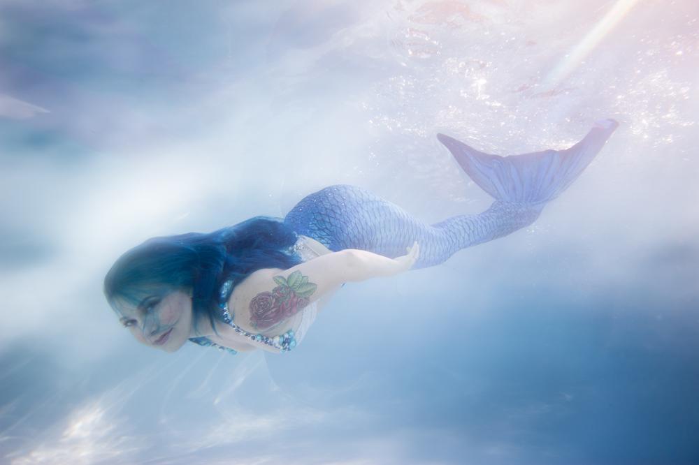 JTAqua_Underwater_Kara_P_2015-9.jpg