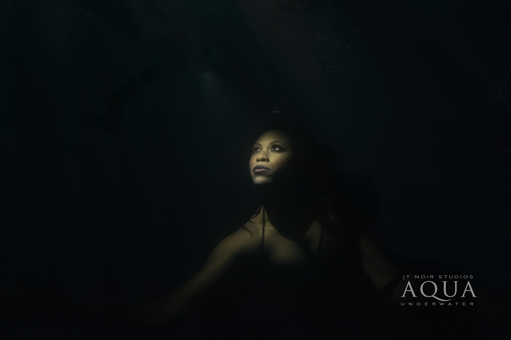 JTAqua_Underwater_Ojai_California_AIBP_Retreat_Darkwater_2015.jpg
