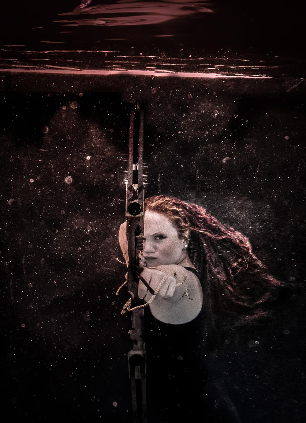 JTAqua_Underwater_Archer_2016-.jpg