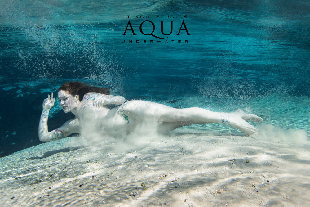JTAqua_Underwater_Boudoir_Tutorial_SilverglenSprings.jpg