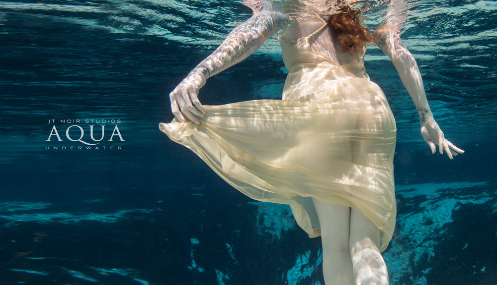 JTAqua_Underwater_Workshops_Texas