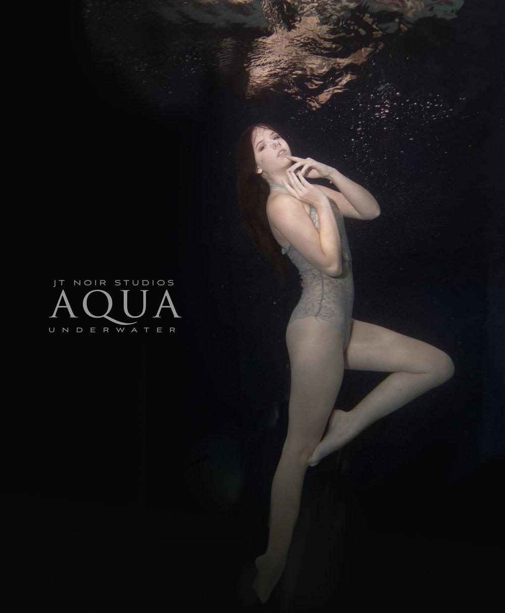JTAqua_Underwater_Lingerie-2.jpg